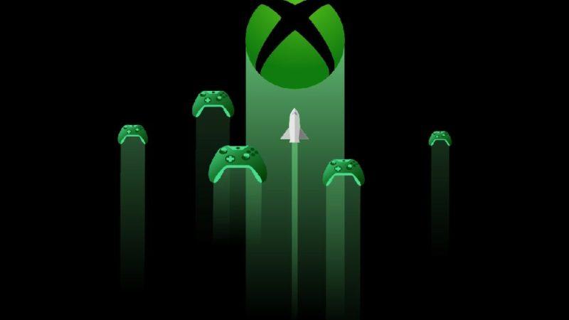 Microsoft начала внутренние тесты xCloud для PC