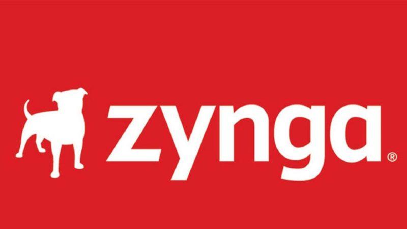 Zynga отправится в суд
