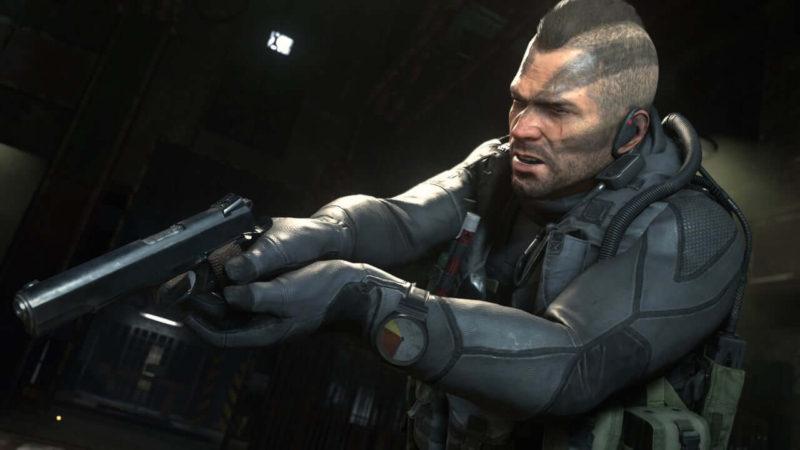 Пользователь провёл сравнение графики ремастера и оригинальной Call of Duty: Modern Warfare 2