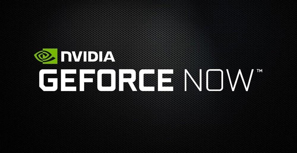NVIDIA удаляет игры 4 крупных издательств из GeForce Now