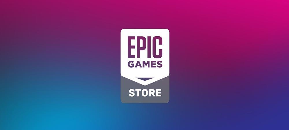 Epic Games раньше срока показали сегодняшнюю бесплатную игру