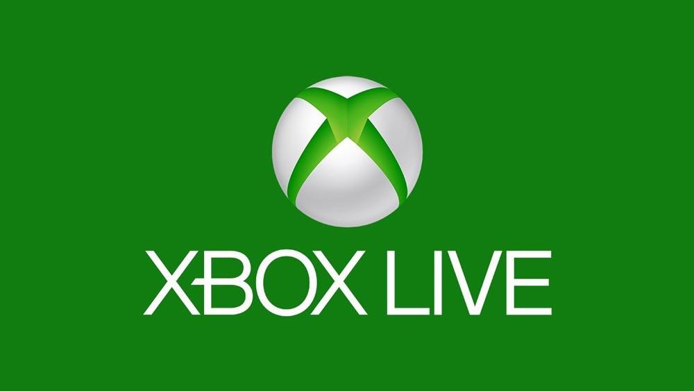 Свежий список бесплатных игр для владельцев Xbox Live Gold