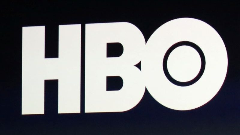 HBO Max выходит на рынок