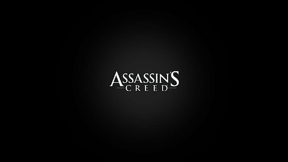 В сети всплыл список достижений Assassin's Creed Valhalla