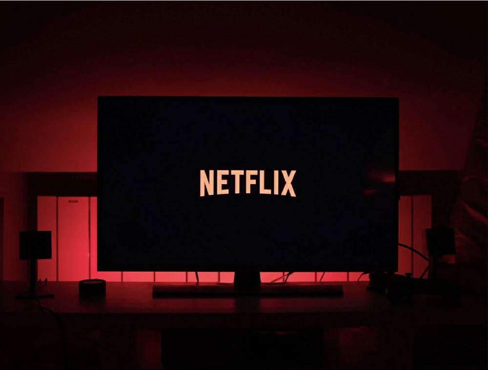 Netflix устанавливает новый рекорд прироста пользователей