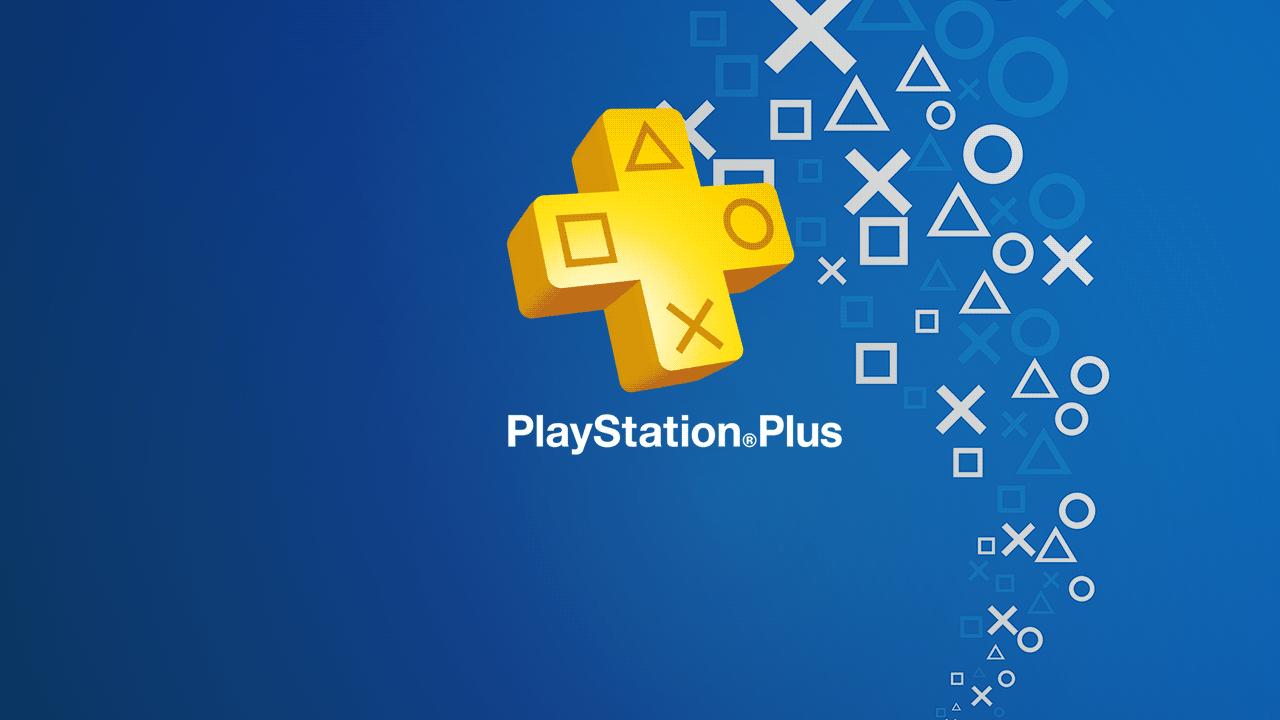 Объявлены игры PS Plus в Мае