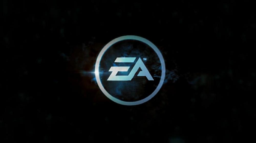 Серверы EA вернулись к нормальной работе