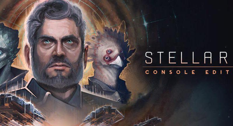 Synthetic Dawn Story Pack выйдет на орбиту консолей 12 мая