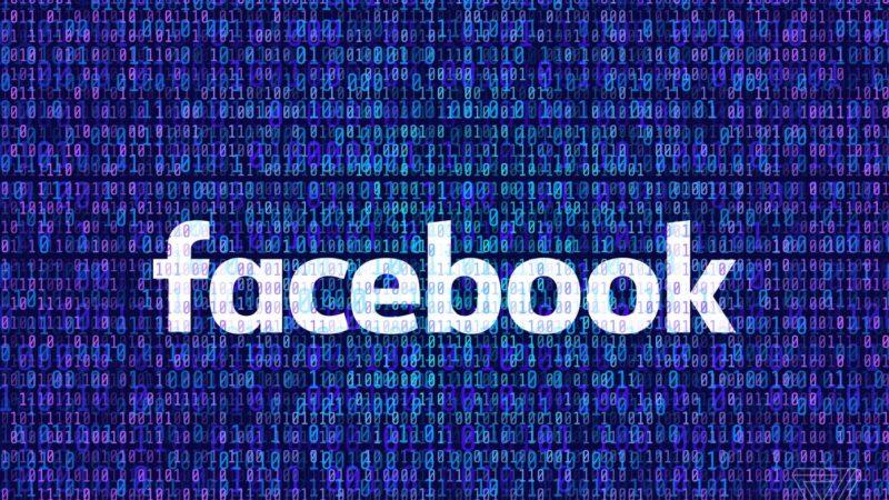 Facebook создаст саму себя