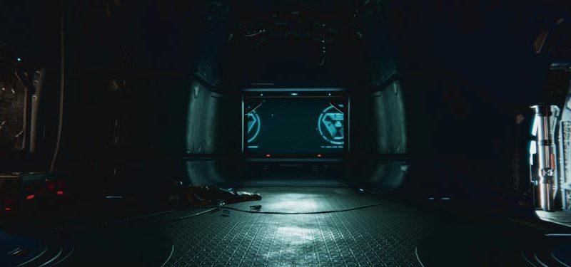 Многострадальный System Shock 3 всё ещё жив?