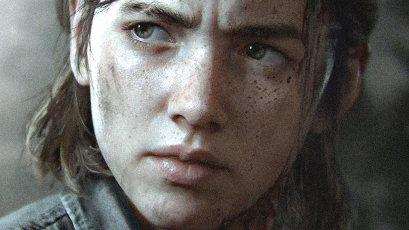 Найдены виновники утечек The Last of Us: part 2