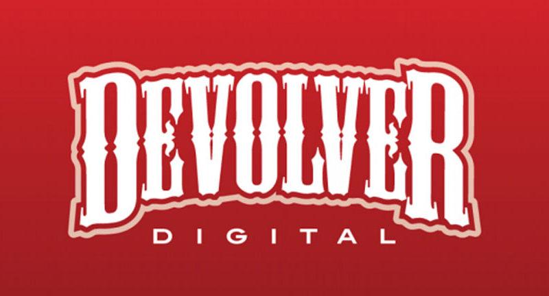 В Humble Bundle можно получить 90% скидки на комплект игр Devolver Digital