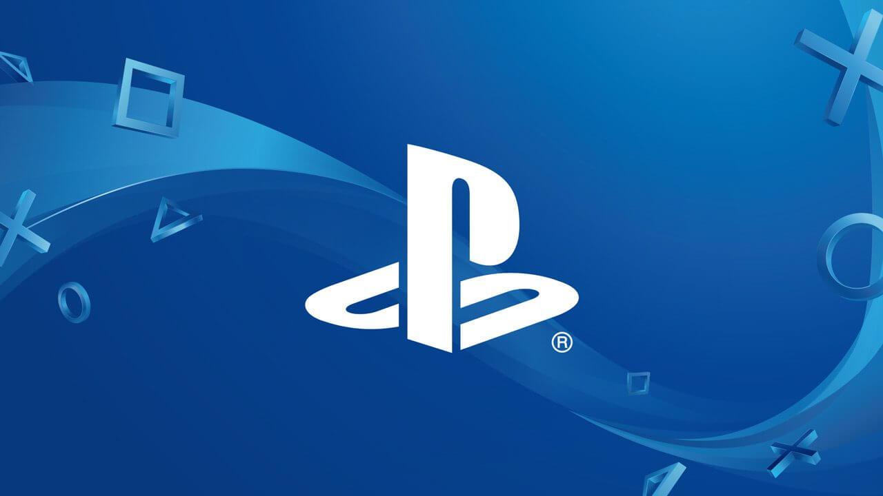 Sony проведёт презентацию своих игр в начале июня
