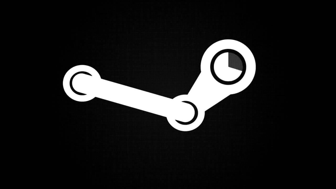 Летняя распродажа в Steam пройдет с 25 июня по 9 июля