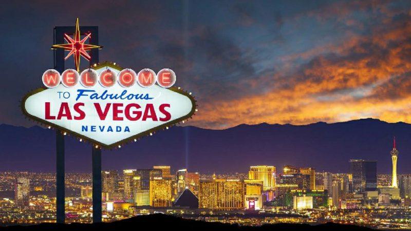 По слухам Mafia IV отправится в Лас-Вегас