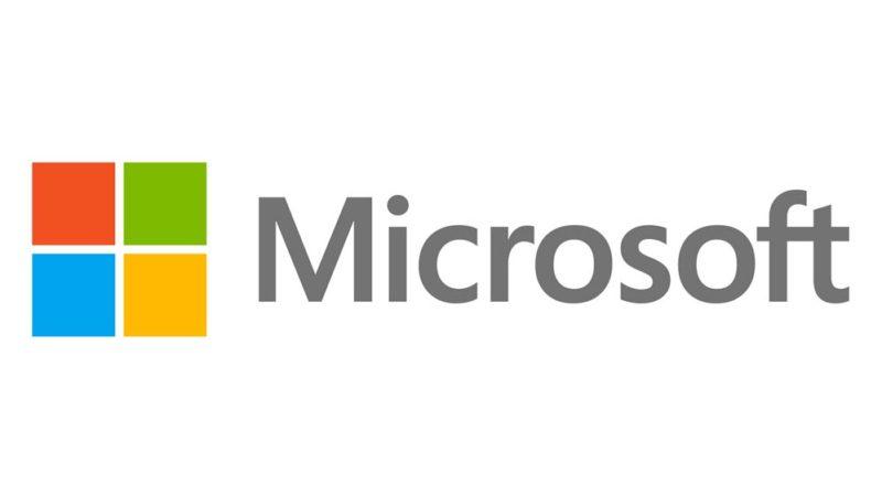 Microsoft признала свою ошибку