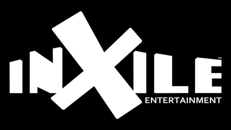 InXile начала работать на Unreal Engine 5