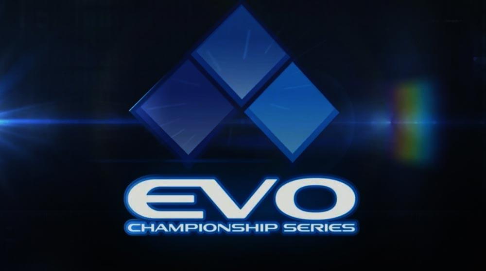 Киберспортивный турнир EVO 2020 отменён