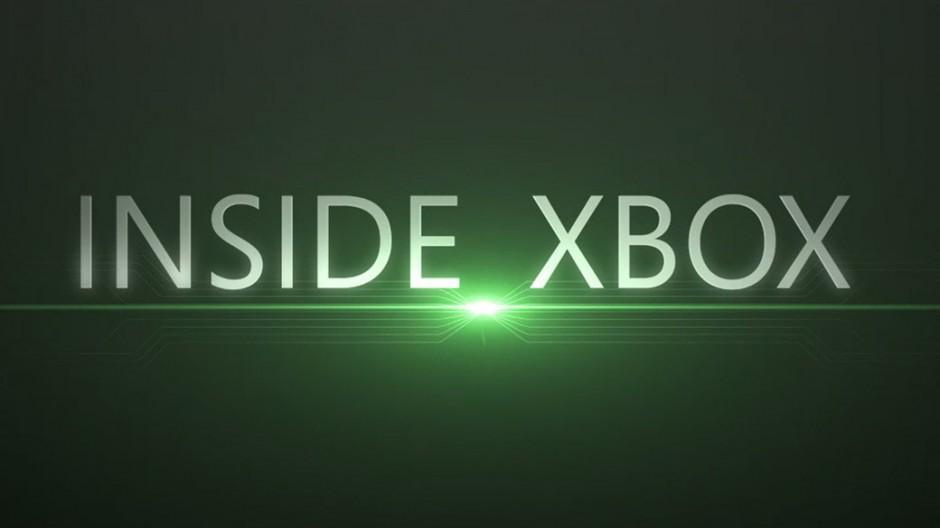 Итоги майского Inside Xbox