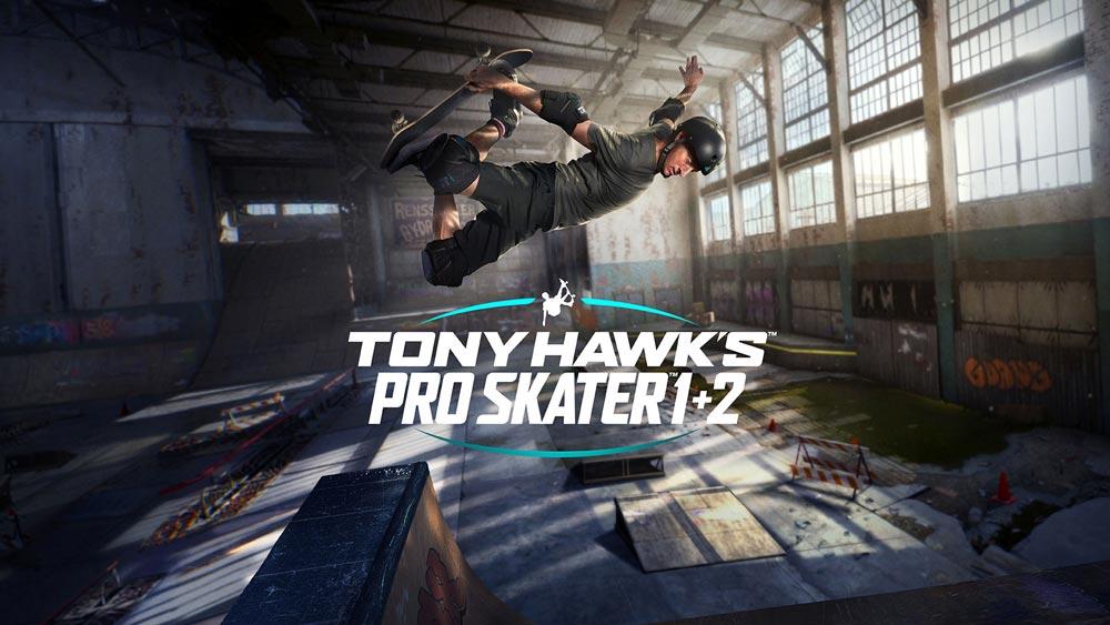 Разработчики Tony Hawk's Pro Skater 1 и 2 подумают над микротранзакциями
