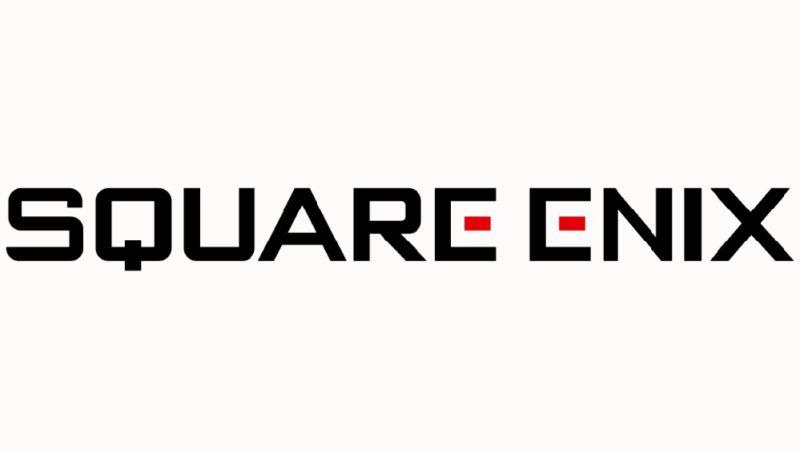 Аттракцион неслыханной щедрости от Square Enix