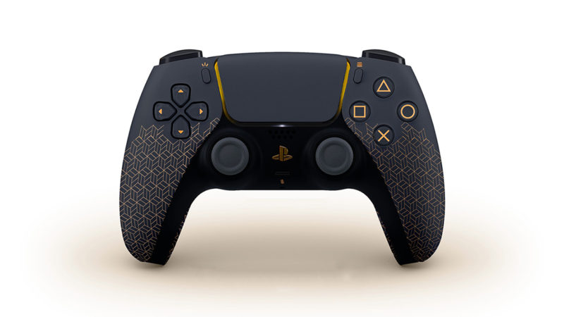 Sony планируют продемонстрировать будущие игры для PS5
