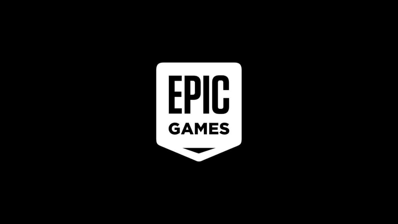 Достижения появятся в Epic Games Store