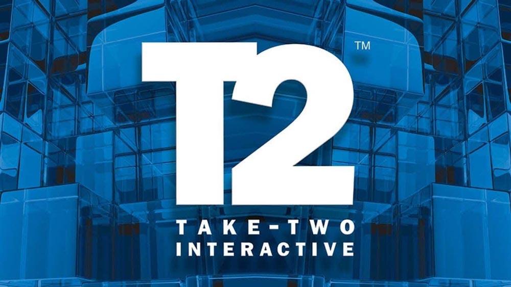 GTA V – третья самая продавая игра всех времён