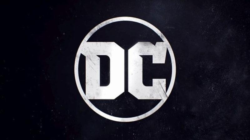 Масштабный ивент, посвященный играм, фильмам, сериалам и комиксам DC пройдет в конце августа