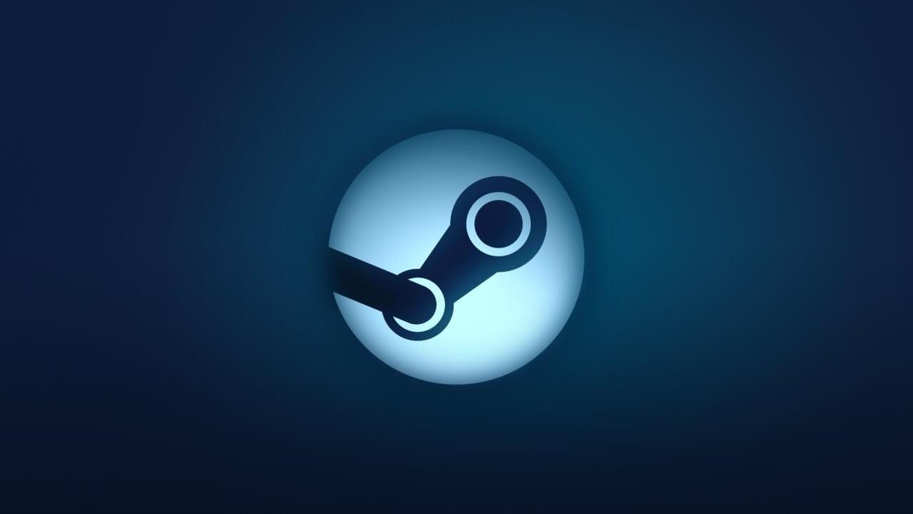 Сегодня в 20:00 по МСК стартует летняя распродажа в Steam