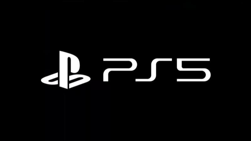 Презентацию игр для PlayStation 5 проведут уже в этот четверг