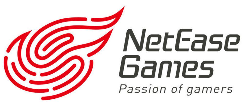 NetEase открывает новую студию в Токио