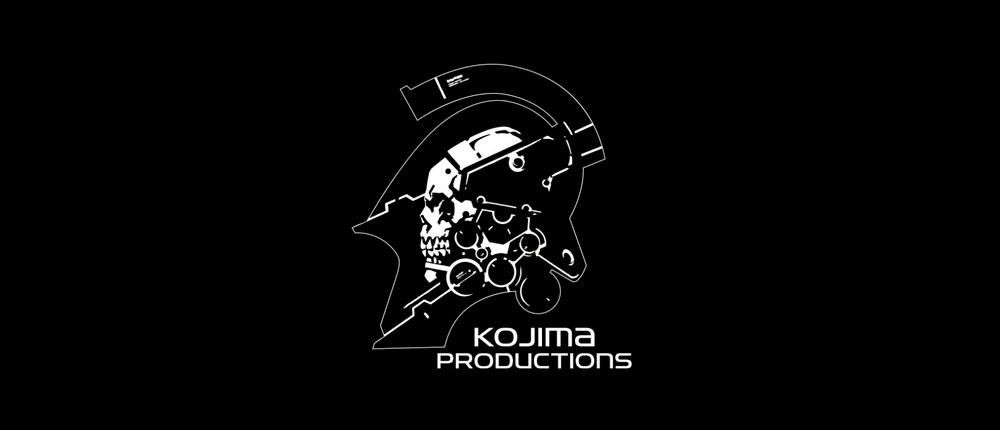 Хидео Кодзима расстроен – его новый крупный проект отменён