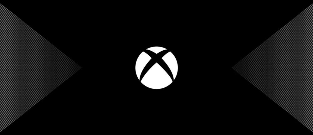 Microsoft подогревает слухи о Xbox Series S, регистрируя новую торговую марку