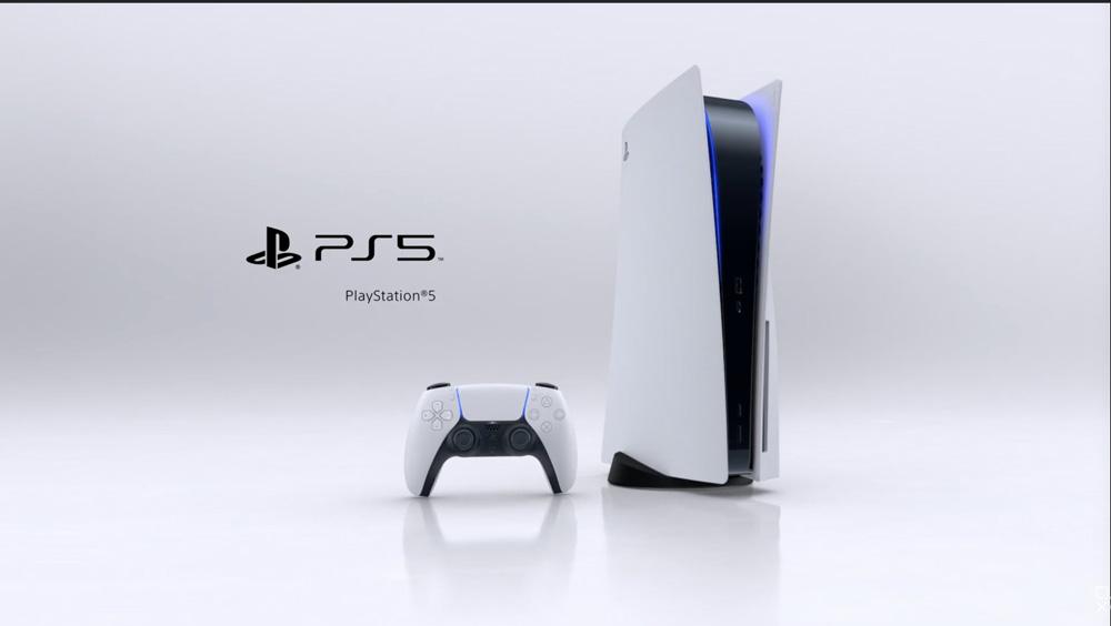 Предзаказы на PlayStation 5 в Японии полностью раскуплены