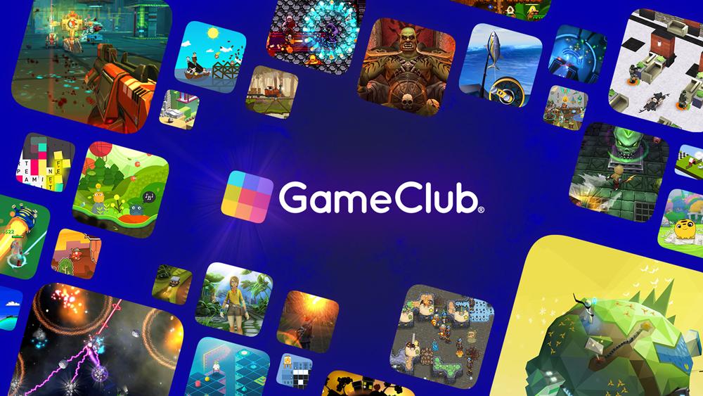 Запустился первый кроссплатформенный игровым сервис для мобильного гейминга