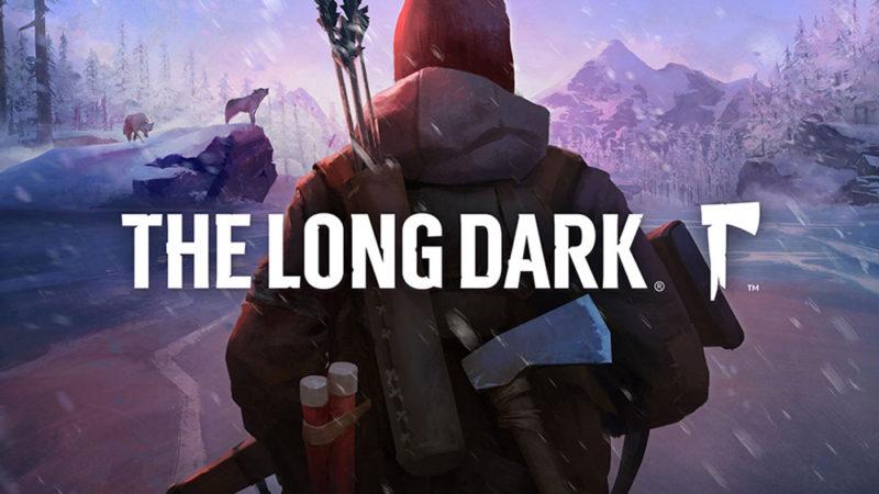 Подробности события Winter's Embrace в The Long Dark