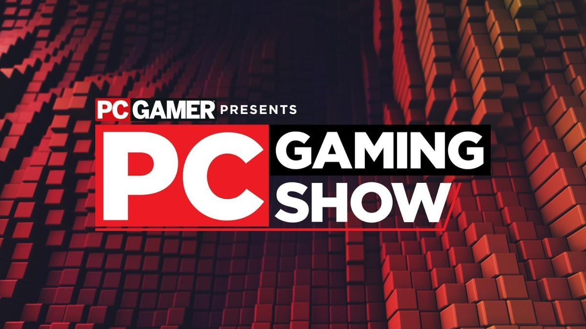Итоги PC Gaming Show