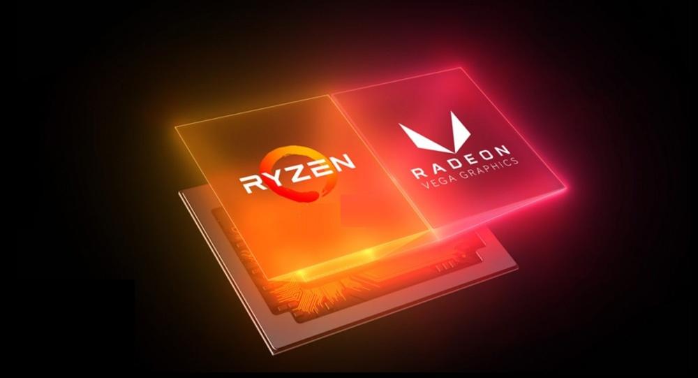 AMD Ryzen 4000 прошёл тесты без охлаждения. Даже в Crysis