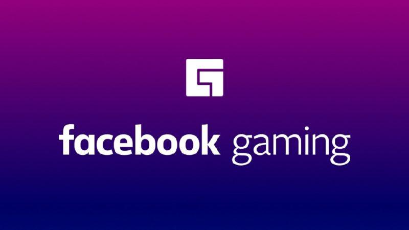 Facebook Gaming не будет интегрирована в Xbox Dashboard
