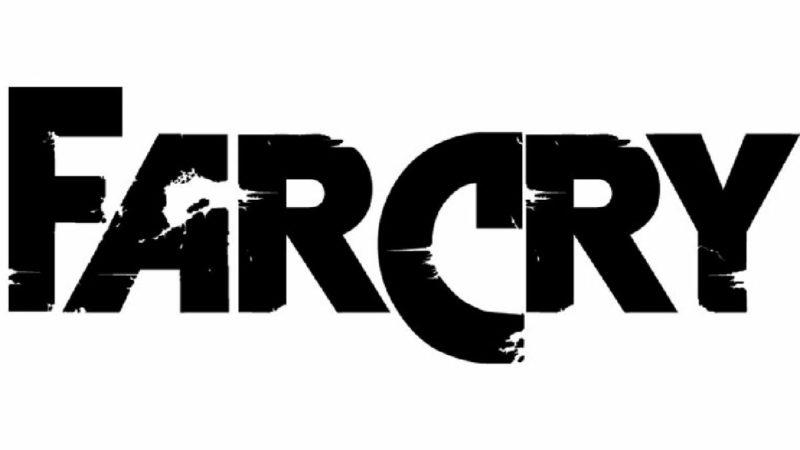 Новые подробности о Far Cry 6
