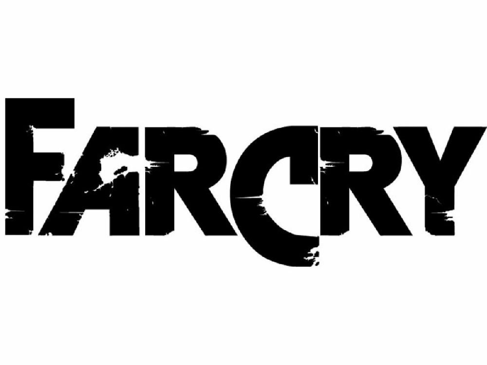 Слух: новую часть Far Cry представят на Ubisoft Forward