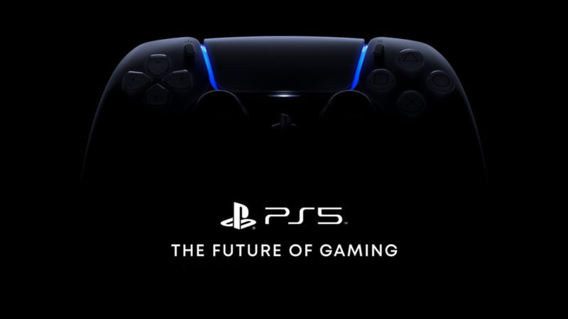 Итоги The Future Of Gaming от Sony