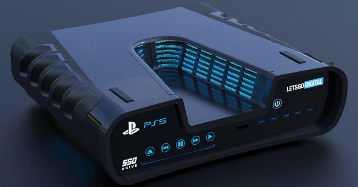 Линус извинился за свой тезис о SSD на PS5