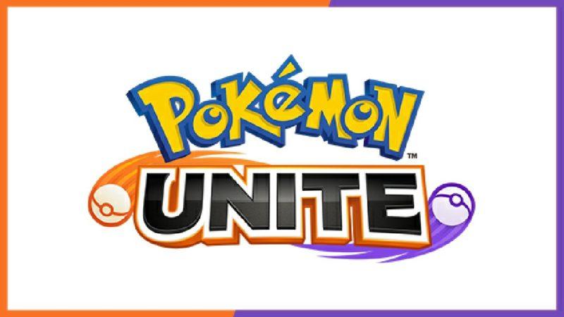 Анонсирована игра Pokémon Unite для Nintendo Switch и смартфонов