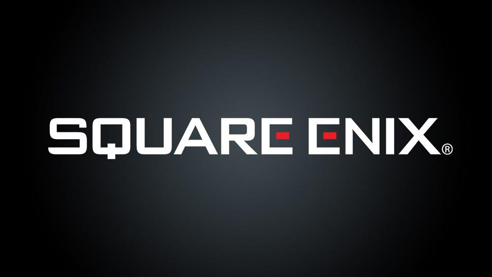 Square Enix анонсирует новые игры в ближайшие месяцы