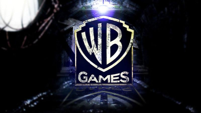Warner Bros. Interactive Entertainment планируют выставить на продажу