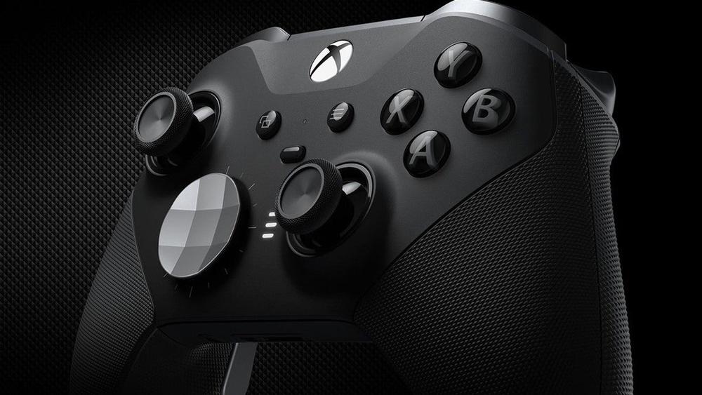 Cлух: Xbox Series S будет вдвое дешевле флагмана