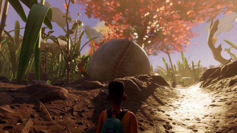 Новая игра от Obsidian успешно стартовала в Steam – проект вырвался на первую строчку в списке лидеров продаж