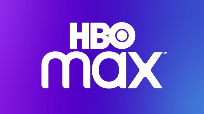 Стало известно количество подписчиков HBO Max